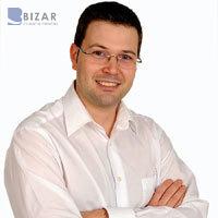 Dr. Jordi Villas Cáceres