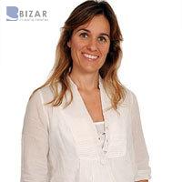 Dra. Sara Diez Soto