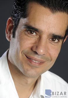 Dr. Josep Bizar Ramoneda