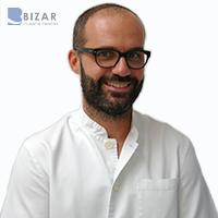 Dr. Oriol Torres Josa