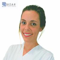 Dra. Carla García Ascó