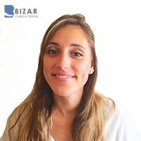 Dra. Carlota Torà Gamito