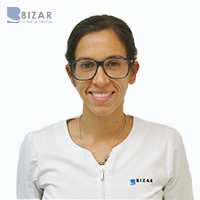 Dra. Ingrid López Valencia